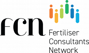 Fertcon Logo